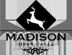 Madison Deer Calls