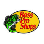 Bass Pro Shops Outdoor World Store Locations