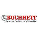 Buchheit's, Inc.