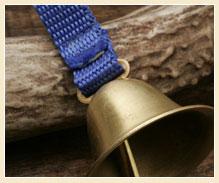 Classic Field Bell