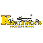 Knutson's Recreational Sales