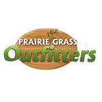 Prairie Grass Outfitters