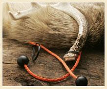 Rack Rope