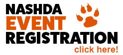NASHDA Event Registration